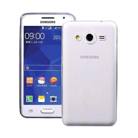 Ume Huawei Y6 Ultrathin Huawei Y6 Silikon Silicone Ultra Thin 03mm Source · MR Ume Samsung Galaxy Core Prime G3608 Samsung Core Prime Ultrathin Samsung Core