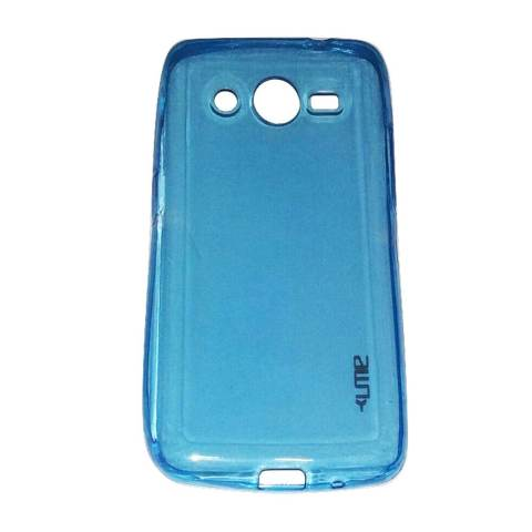 ... Oppo Neo 9 / A37 Soft Back Cover / UltraFit Air Case / Jelly Case. Source · Ume Samsung Galaxy Core Prime G3608 / Samsung Core Prime G3608 Ultrathin ...