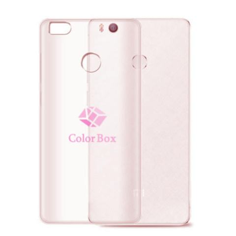 Case 3d Luxury Source · MR Ume Xiaomi MI 4S Ultrathin Ume Xiaomi .