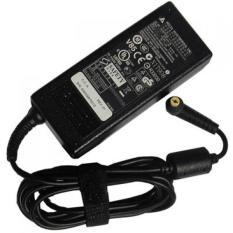 Unik Adaptor Charger Laptop Acer Aspire E1 421 E1 431 E1 451 E1 471 E1 531 V3 471 ORI Diskon