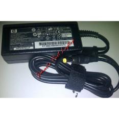Unik Adaptor HP COMPAQ V3000 V2000 V6000 V5000 V1000 X1000 Diskon