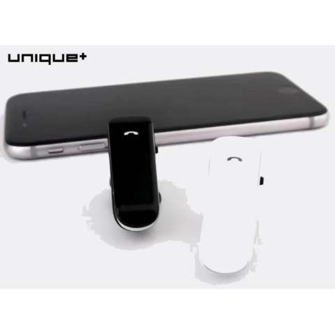 Unique Bluetooth Wireless Headset Headphone Handfree Earbud Earphone Stereo for Smartphone PC Tablet Android iOS Windows