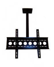 Universal Ceilling Bracket LCD - LED TV ukuran 32