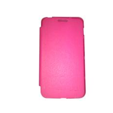 Universal  LG  Optimus L4 II - Pink