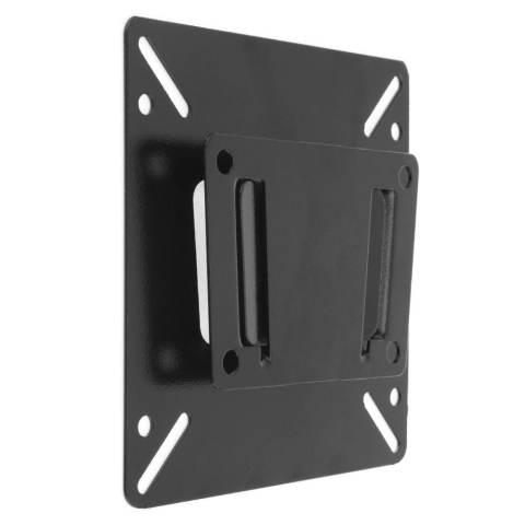 Lcd Proyektor Mini Dinding Plafon Dlp Braket 360 Putar Dudukan Mengartikulasikan . Source · Universal TV