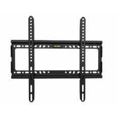Universal TV Wall Mount Bracket for Most 26 ~ 63 Inch HDTV LCD LED Plasma Flat Panel TV Stand Holder Tool Parts - intl