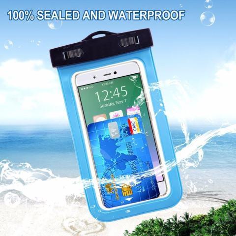 ... OPPO Mobile Source · 6 S 6 6 S Plus SE 5 S
