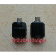 USB OTG Samsung S8 S8 Plus S8+ Usb Type C Otg Type-C