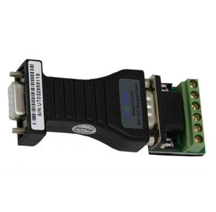 USB ke RS232 Kabel Serial COM Port Serial 9 Pin DB9 Adapter Converter BARU. Source