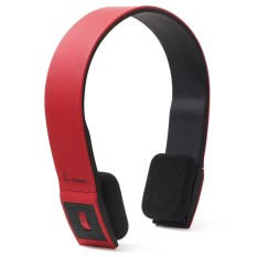 VEGGIEG V6100 Foldable Bluetooth Hands Free Headset