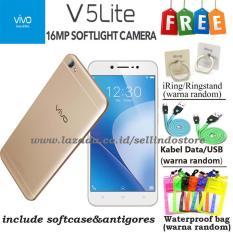 Vivo V5 LITE 4G 3/32