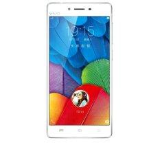 Vivo X 3S - 16GB - Putih
