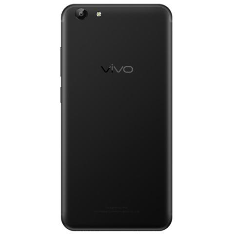 Vivo Y69 Smartphone - 3GB RAM/32GB ROM 2