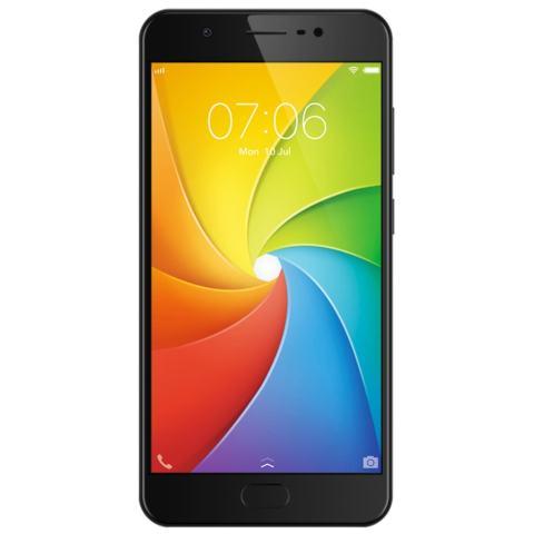 Vivo Y69 Smartphone - 3GB RAM/32GB ROM 1
