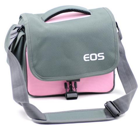 Penutup Tahan Air DSLR Kamera Case Bag For Canon EOS 5D/5D Mark II 60D