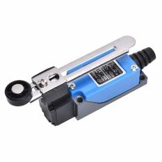 Tahan Air ME-8108 AC Limit Switch untuk CNC Mill Laser Plasma-Intl