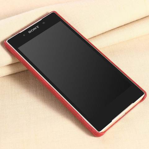 Jual Lunak Untuk Kasus RUILEAN TPU Samsung Galaxy J5 2015 Kulit Sapi 3D Menatah Sungging Seri
