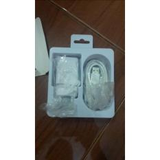 XIAOMI ASLI 100% MICRO USB ORI ORIGINAL 2.4A XIAO MI  FAST CHARGER batok adaptor charging cas casan