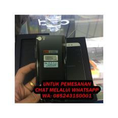 XiaoMi Mi 5 Pro -4GB/128GB Original