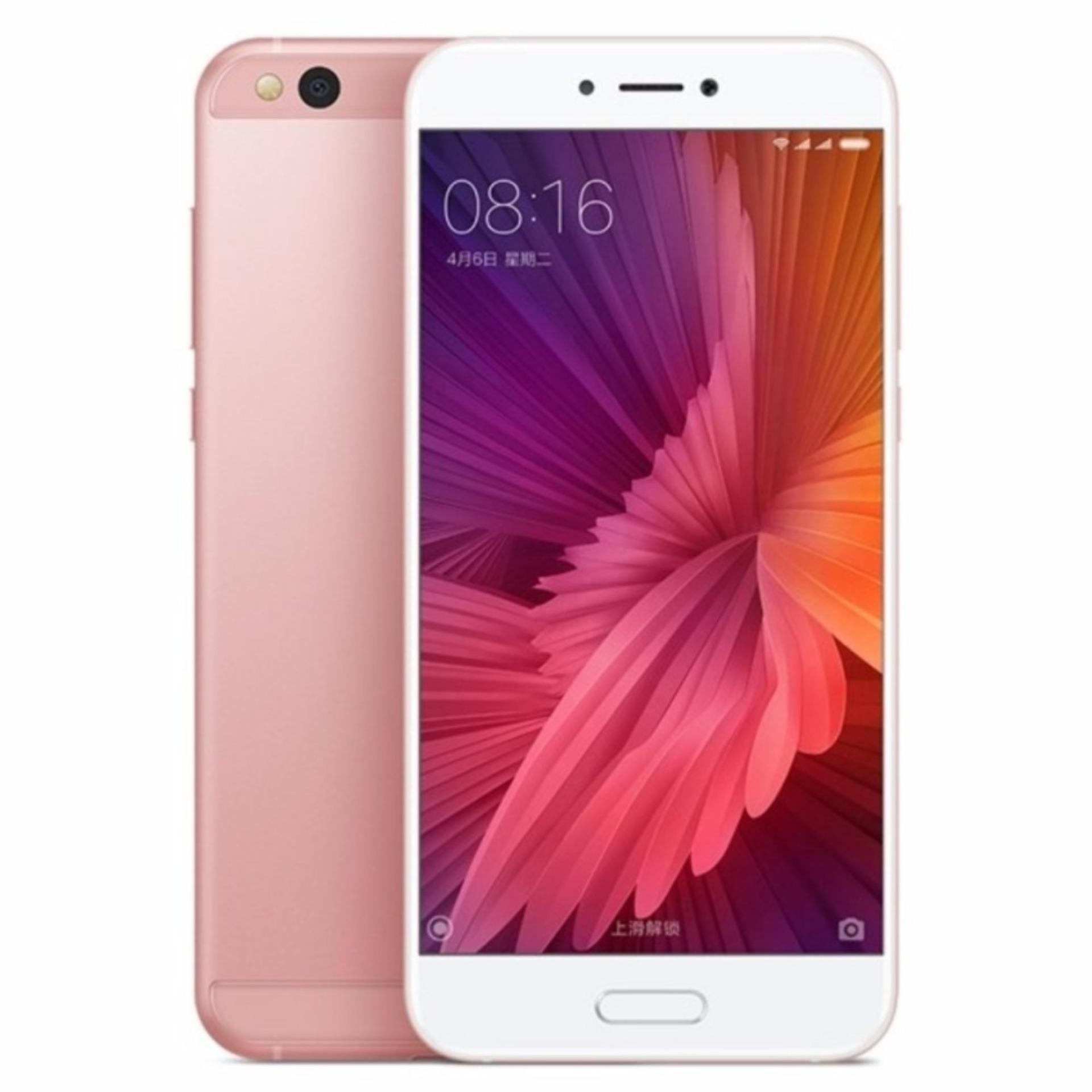 Beli Flash Sale Xiaomi Redmi 2 Snapdragon 410 4g Lte Garansi 1tahun Ram 1gb Internal 8gb Distributor 1 Th Mi 5c 3gb 64gb Tahun