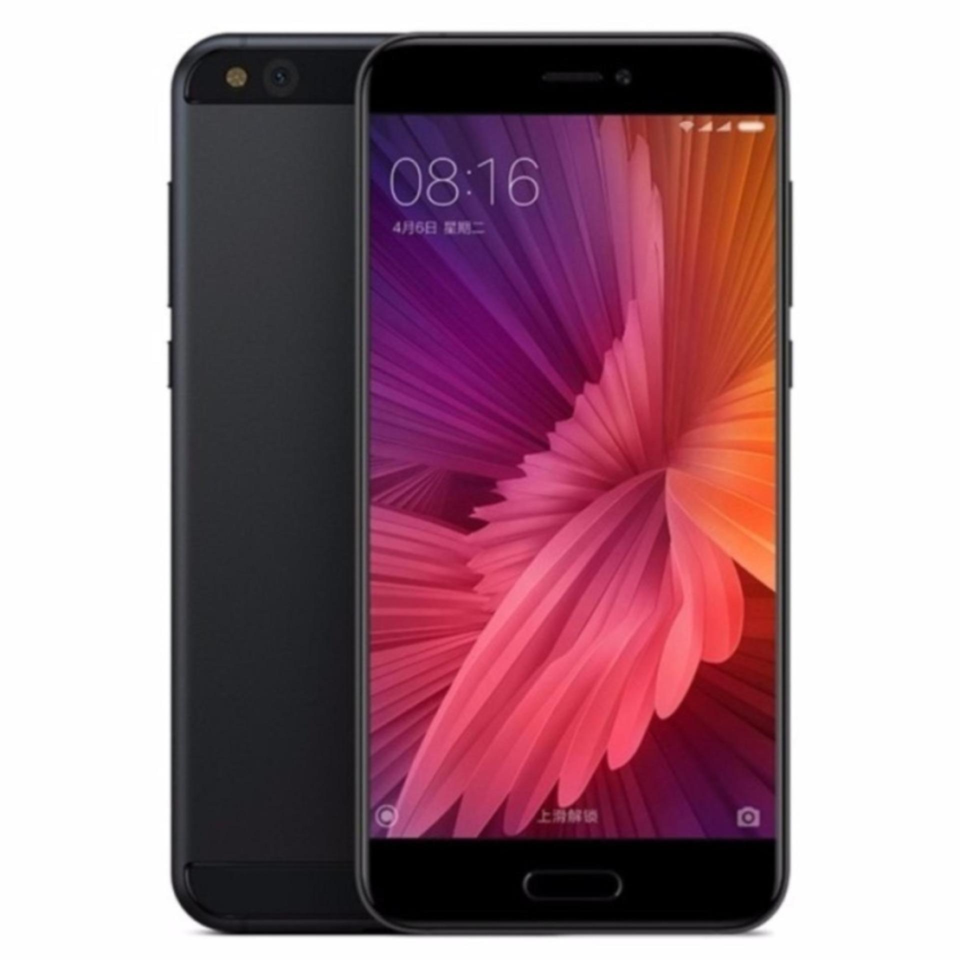 Beli Flash Sale Xiaomi Redmi 2 Snapdragon 410 4g Lte Garansi 1tahun Note 16gb Distributor 1 Tahun Mi 5c 3gb 64gb