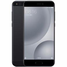 Xiaomi Mi 5c / MI 5C [Pinecone S1 Processor/64GB ROM/3GB RAM]