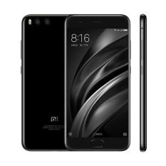 Xiaomi Mi 6 Smartphone - [64 GB/ 6 GB]