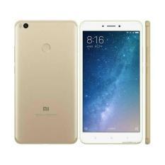 Xiaomi Mi Max 2  ( 4GB/64GB ) GOLD