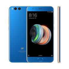 Xiaomi Mi Note 3 Smartphone - [128GB/RAM 6GB]