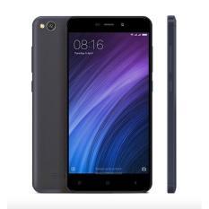 Xiaomi Redmi 4A - 16GB - Garansi Distributor 1 Tahun