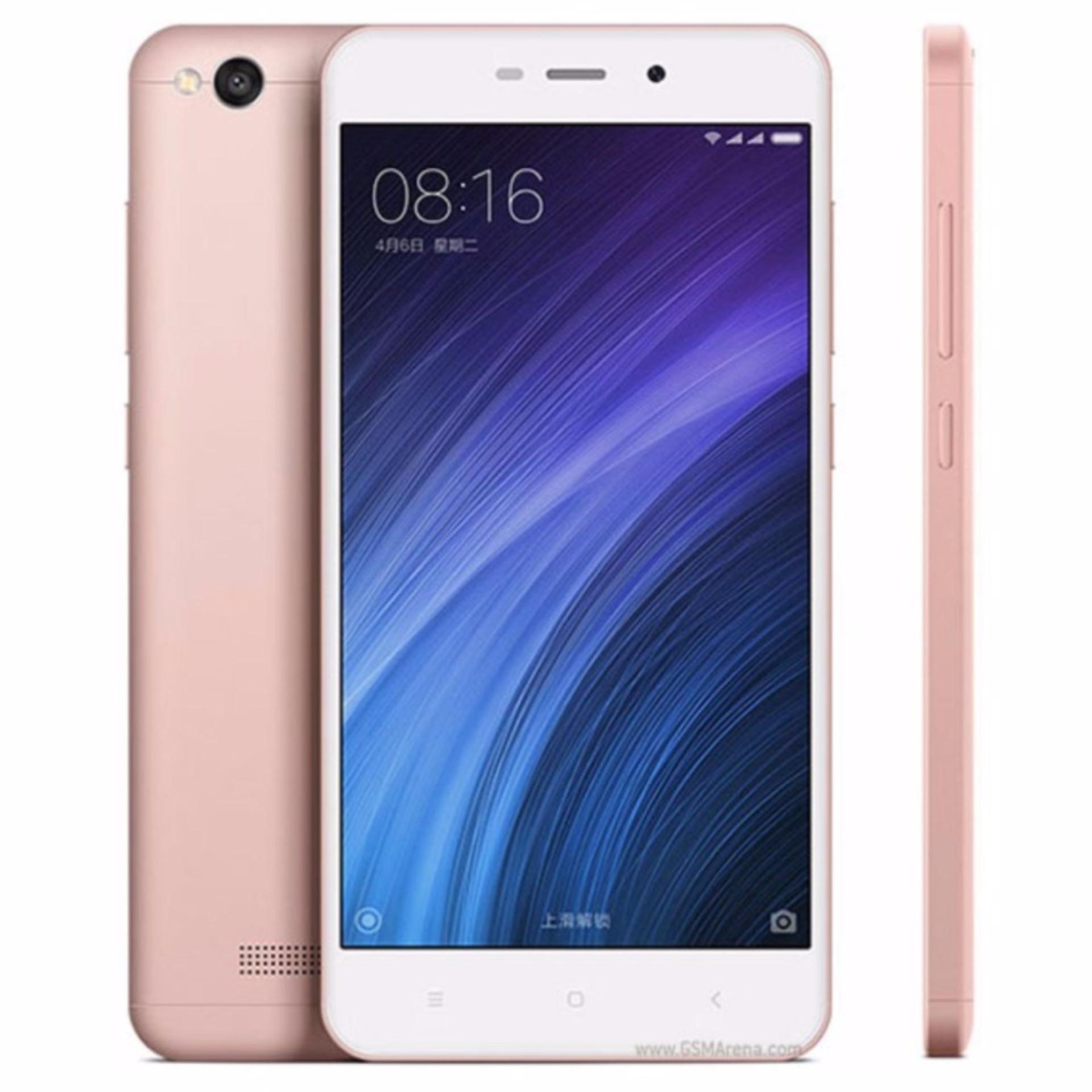 Sale Stock Xiaomi Redmi Note 5a 2 16gb Gtam Gray Gudang Prime Grey Ram 2gb Internal 32gb Garansi Distributor 1thn 4a 1 Tahun