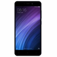 Xiaomi Redmi 4A - 2/16 Grey