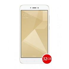 Xiaomi Redmi 4x prime 3GB / 32GB