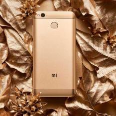 Xiaomi Redmi 4X Prime - 3GB/32GB - 4G LTE - Dual SIM - Gold
