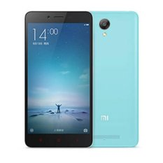 Xiaomi Redmi Note 2 4G LTE - 16 GB