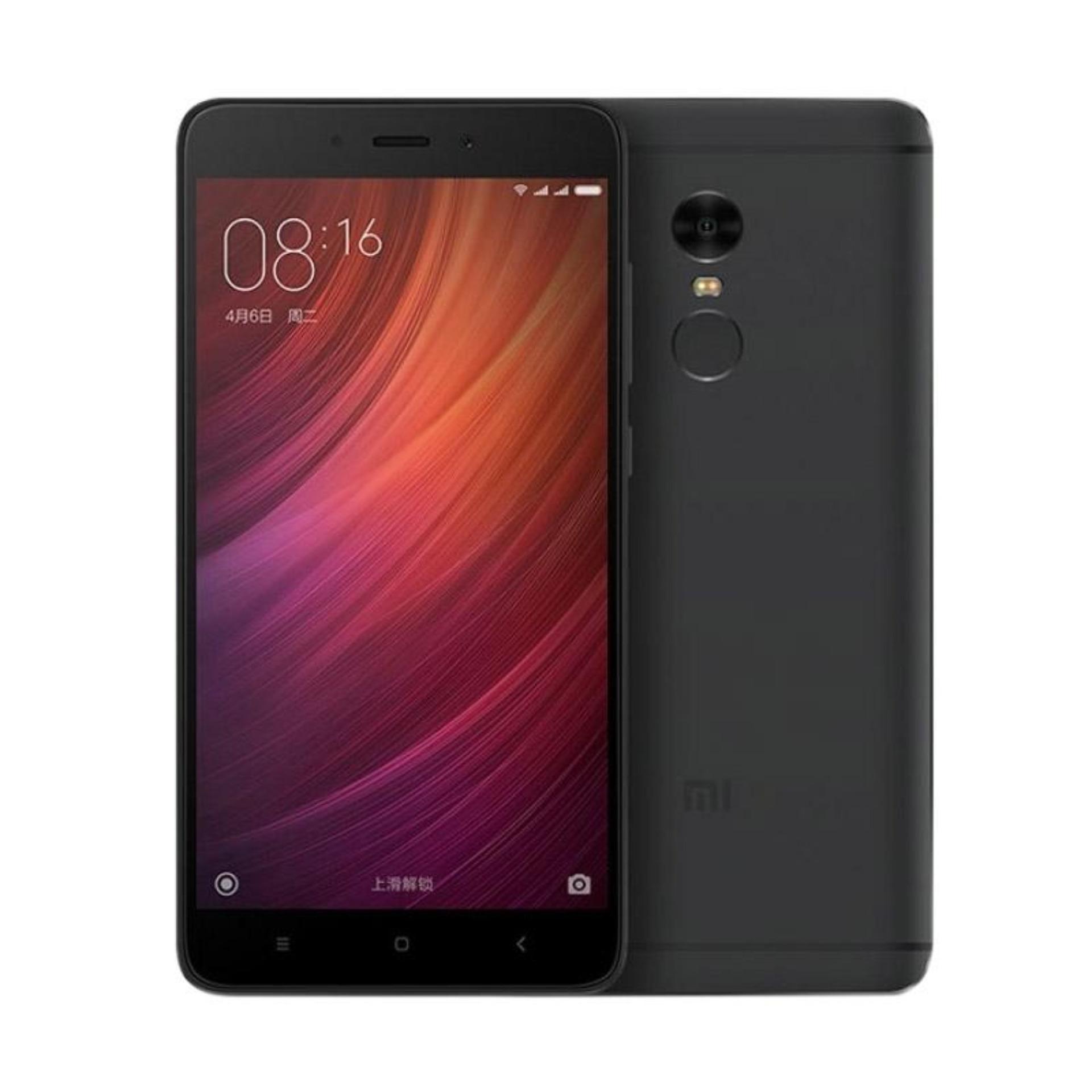 Diskon Hp Xiaomi Redmi Note 5a Ram 2gb Internal 16gb Gold Grs Xiomi Ram2 Garansi Resmi Tam Distributor 4 4gb Rom 64gb Snapdragon