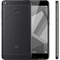 Xiaomi Redmi Note 4X 3GB - 32GB Distributor