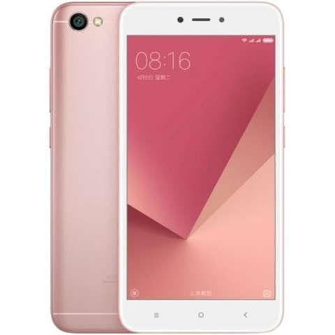 Xiaomi Redmi Note 5A - 2GB/16GB - 4G LTE - Dual SIM 2
