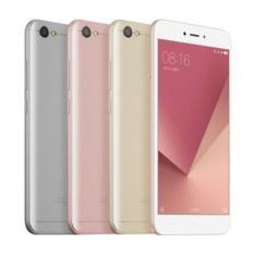 Xiaomi Redmi note 5A (xiomi mi 5 A) Ram 2/16GB - Garansi Resmi Distributor 1 Tahun