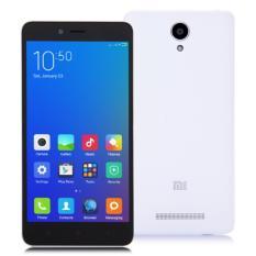 Xiaomi Redminote 2 2/16 New Promo Garansi 1tahun