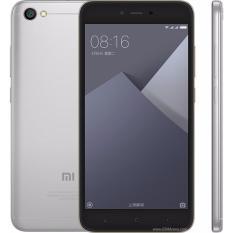 Xiaomi Redmi Note 5A - RAM 2GB - ROM 16GB Garansi TAM