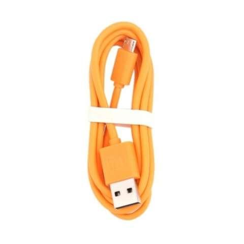 ... MICRO FOR SMARTPHONE BIRU. Harga fashion charger usb gelang sync pendek kabel data untuk iphone hijau | HARGALOKA.COM