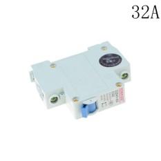10-63a-mini-circuit-breaker-dz47-63-230-440v-1-pole-overload-proetction-switch-32a-intl-3734-215894401-97839342ebbe14c5c2b2388efc8370a5-catalog_233 10 List Harga Kelebihan Lipstik V Asia Terbaik untuk tahun ini