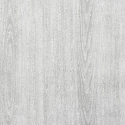 10 m perekat kayu butir kupas & Tempel kertas pelapis dinding perabot kontak Film - International 2