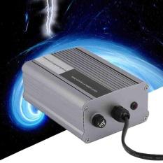 1 PC Tagihan Listrik Pembunuh 30KW 90-250 V US Plug Power Energy Saving Box Perangkat-Intl