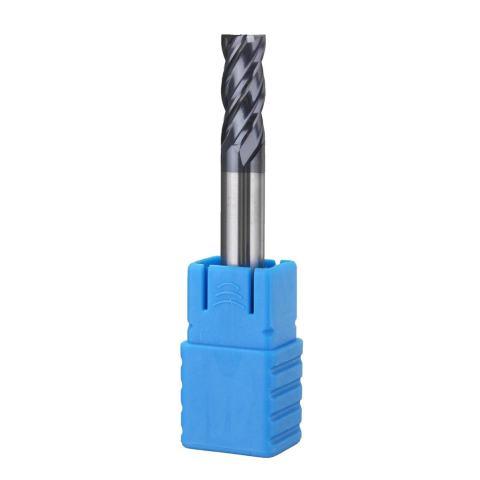 Harga Murah 10 Buah Ukiran Kayu Tangan Pisau Pahat Alat Dipasang Source · 1 Pcs Pisau Frais Baja Tungsten Dilapisi 8 Blade 2 Mm CNC Mesin Intl