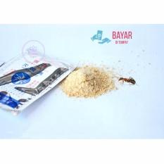 2 pcs Racun Pembasmi Semut Ant Mie Ji Qing MieJiqing Ampuh