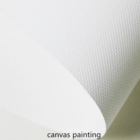 4 Piece dengan Harga Murah Modern Lukisan Dinding New York Jembatan Malam Rumah Hiasan Gambar Seni Lukisan Pada Kanvas Cetakan 3