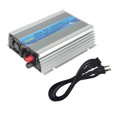 500W grid tie inverter DC22-60V to AC230v for PV solar pure sine wave power New - intl