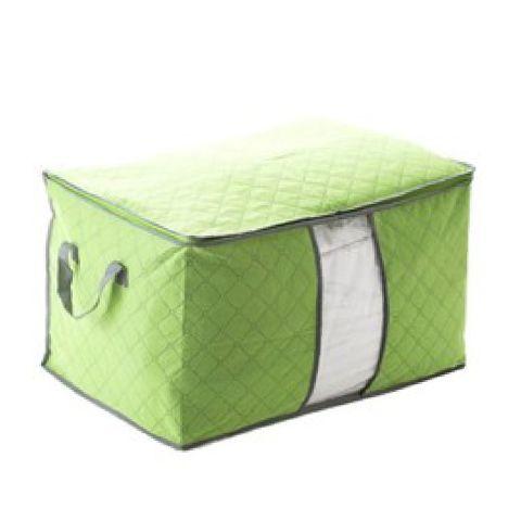 Best Cloth Organizer Motif Bungatempat Bajustorage Bag Simpan Source · Jual Beli Anabelle Storage Bag Tempat